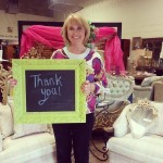 Why do I love this business? A note from The Millionaire's Daughter, herself, Maureen Barnes!