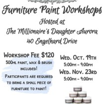 paint-workshop-flyer-aurora-1