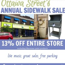 sidewalk-sale-flyer-2