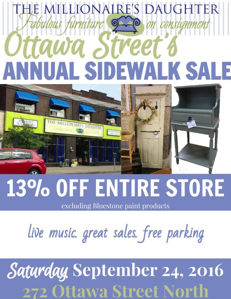 sidewalk-sale-flyer-2