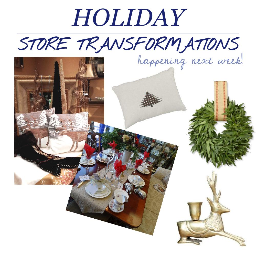 holiday-store-transformations