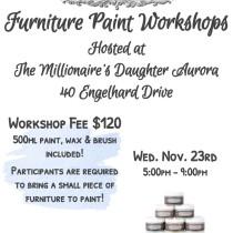 paint-workshop-flyer-aurora