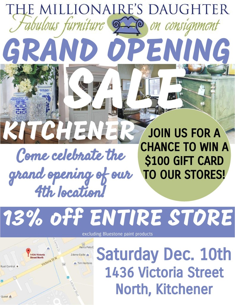 grand-opening-sale-1-1-page-001-1