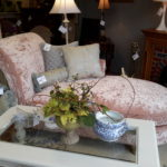 JUST IN! Model Home Furniture!